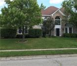 8225 Admirals Landing Place, Indianapolis, IN 46236