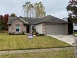 13913 S Carolina Court, Fishers, IN 46038