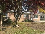 1708 South 32nd, Terre Haute, IN 47803