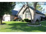 11728 Grazing Lane, Indianapolis, IN 46239