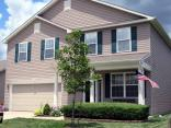 10848 Muddy River Road, Indianapolis, IN 46234