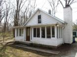 1475 East 75th Street, Indianapolis, IN 46240
