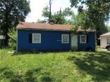 5207 East 34th Street, Indianapolis, IN 46218