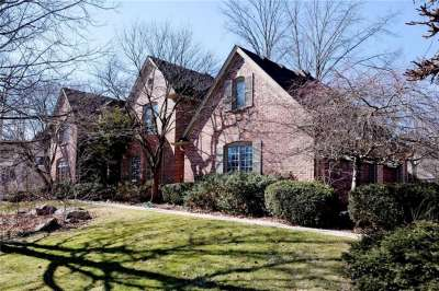 10983 Windjammer North, Indianapolis, IN 46256