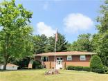 3971 South State Road 1, Connersville, IN 47331