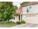 6368  Bayside  Court, Indianapolis, IN 46250