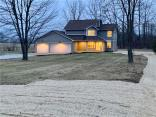 10341 East Thompson Road, Indianapolis, IN 46239