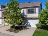 11474 Clay Court, Fishers, IN 46037