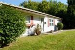 4345 Dubarry Road<br />Indianapolis, IN 46226