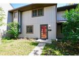 7979 Benjamin Drive, Lawrence , IN 46226