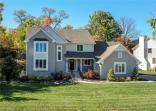 10439 Swiftsail Lane, Indianapolis, IN 46256