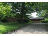 3715  Glencairn  Lane, Indianapolis, IN 46205