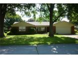 421 Claymont Court, Indianapolis, IN 46234