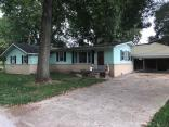 6215 High Street, Martinsville, IN 46151