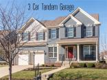 13454  Lubeck  Drive, Fishers, IN 46037