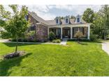 6074 Roxburgh Place, Noblesville, IN 46062