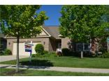 9677 Timberbrooke Boulevard, McCordsville, IN 46055