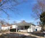 2821 South Fleming Street, Indianapolis, IN 46241