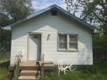 3211 South Lockburn Street, Indianapolis, IN 46221