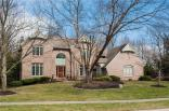 12131 Pebblepointe Pass, Carmel, IN 46033