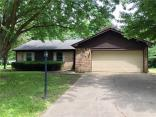 479 San Ricardo Drive<br />Greenwood, IN 46142