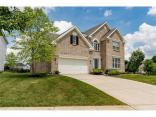 11903  Bird Key  Boulevard, Fishers, IN 46037