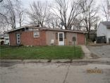 2013 Mac Court<br />Indianapolis, IN 46203