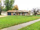 801  Andrea  Drive, Beech Grove, IN 46107