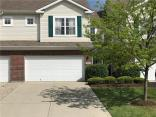 5650 Castor Way, Noblesville, IN 46062