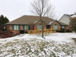 14801 Admiral Way N, Carmel, IN 46032