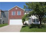 8755 Ogden Dunes Drive<br />Camby, IN 46113