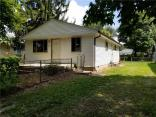 2709 South Fleming Street<br />Indianapolis, IN 46241