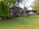 4636  Cavendish  Road, Indianapolis, IN 46220