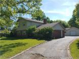 11950 North Gray Road, Carmel, IN 46033