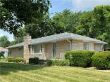 550 East Mckay Road, Shelbyville, IN 46176