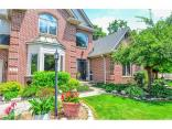 9425 Moorings Boulevard, Indianapolis, IN 46256