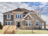 11580  Bridgegate  Court, Fishers, IN 46037