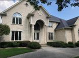 11377 Talon Trace, Fishers, IN 46037