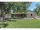 371 South Hendricks Drive<br />Greenwood, IN 46142