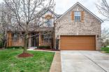 6814 Silver Grove Court, Indianapolis, IN 46237