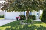 8641 Bluff Point Way, Camby, IN 46113