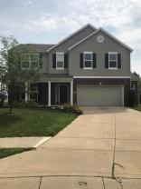 6717 Coppel Court, Indianapolis, IN 46259