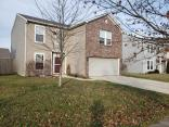 756 Hickory Pine Drive, New Whiteland, IN 46184