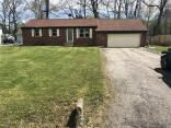 1335 North Eustis Drive, Indianapolis, IN 46229