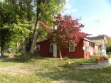 1846 West State Road 45, Morgantown, IN 46160