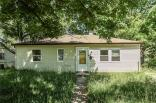 3247 North Colorado Avenue<br />Indianapolis, IN 46218