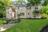 9121 Walnut Grove Drive, Indianapolis, IN 46236