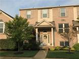 12675 Hollice Lane, Fishers, IN 46037