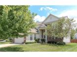 12797  Shepherds  Way, Fishers, IN 46037