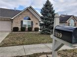 1219 Blue Bird Drive, Indianapolis, IN 46231